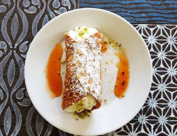 Tenuta don Paolino bread and breakfast - slide - 02Tenuta don Paolino bread and breakfast - slide - 02